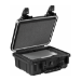 CRU DCP Kit #1 DX115 DC Carr No HDD 0GB Ship Case Cust Foam
