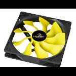 Akasa 14cm Viper Fan Computer case