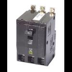APC PD3P80ABBSD circuit breaker