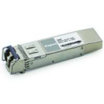 C2G 89109 Fiber optic 850nm 10000Mbit/s SFP+ network transceiver module