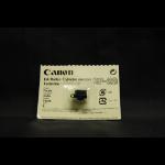 Canon CP20 Purple Ink Roll