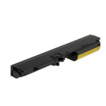 Lenovo FRU42T4763 rechargeable battery