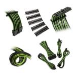 BitFenix Alchemy 2.0 internal power cable