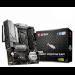 MSI MAG B460M MORTAR WIFI motherboard Intel B460 LGA 1200 micro ATX
