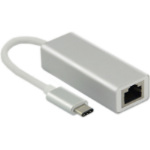 eSTUFF ES84115-0.10M-BULK Ethernet networking card