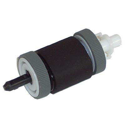 HP RM1-3763 Multifunctional Roller