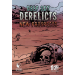 Nexway Deep Sky Derelicts - New Prospects, PC Video game downloadable content (DLC) PC/Mac/Linux Español