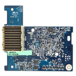 DELL F169G networking card Ethernet 1000 Mbit/s Internal