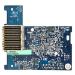 DELL NEW DELL PCIE4 NETWORK CARD
