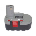 2-Power PTH0007A power tool battery / charger