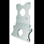 Newstar FPMA-VESAMAC2127 mounting kit