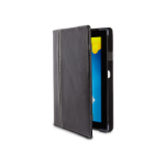 Maroo MR-MS3005 Folio Black
