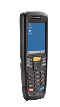 Mc2180 802.11b/g/n Bt Touch