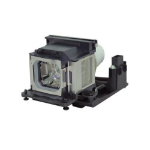 Pro-Gen ECL-7293-PG projector lamp