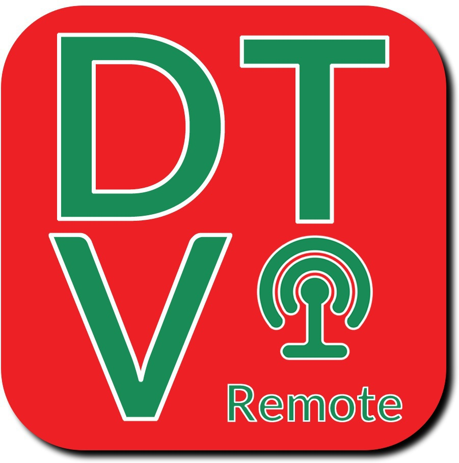 Anttron DTVKEY License key for DTVIface Remote Control option - Approx 1-3 working day lead.