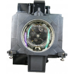 V7 VPL2180-1N 275W NSHA projector lamp