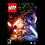 Warner Bros LEGO Star Wars: The Force Awakens Season Pass PC Video game downloadable content (DLC) Deutsch, Englisch, Spanisch, Französisch, Italienisch, Polnisch