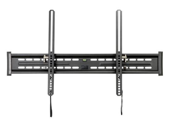V7 XL Tilt Wall Mount for up to 90 inch Displays