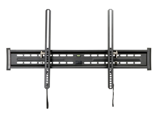 V7 XL Tilt Wall Mount for up to 90 inch Displays