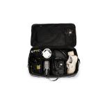SUBTECH SPORTS Smart Pack System (Medium)
