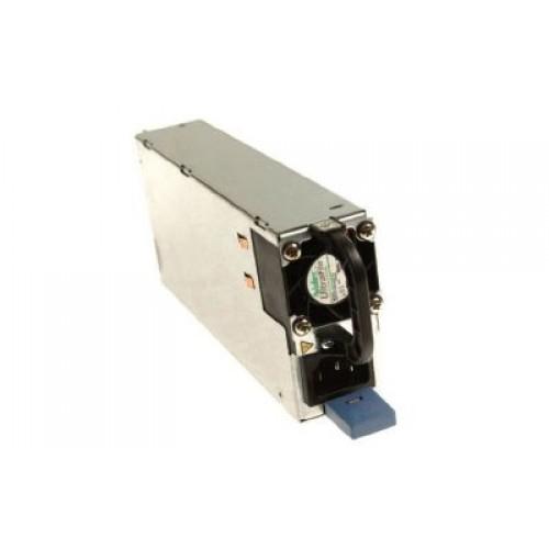 HP 441830-001 power supply unit 1200 W 1U Grey