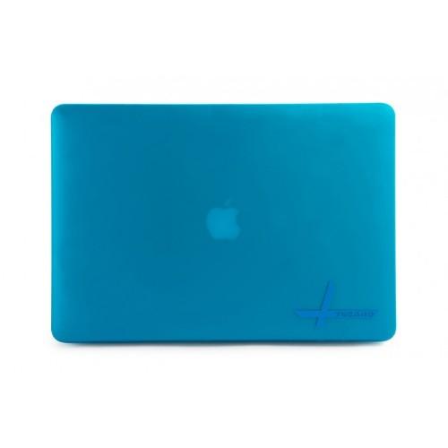 """Tucano Nido 13"""" Cover Blue"""