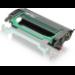 Epson Unidad fotoconductora 20k