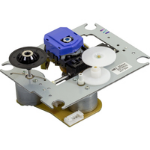 Sony Optical Device KHM230AAA/J1