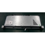 Hewlett Packard Enterprise 686649-001 Rack HDD Cage computer case part