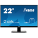 "iiyama ProLite XU2290HS-B1 21.5"" Full HD AH-IPS Matt Black computer monitor"
