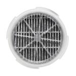 Rexel ActiVita Desktop Air Cleaner Filter