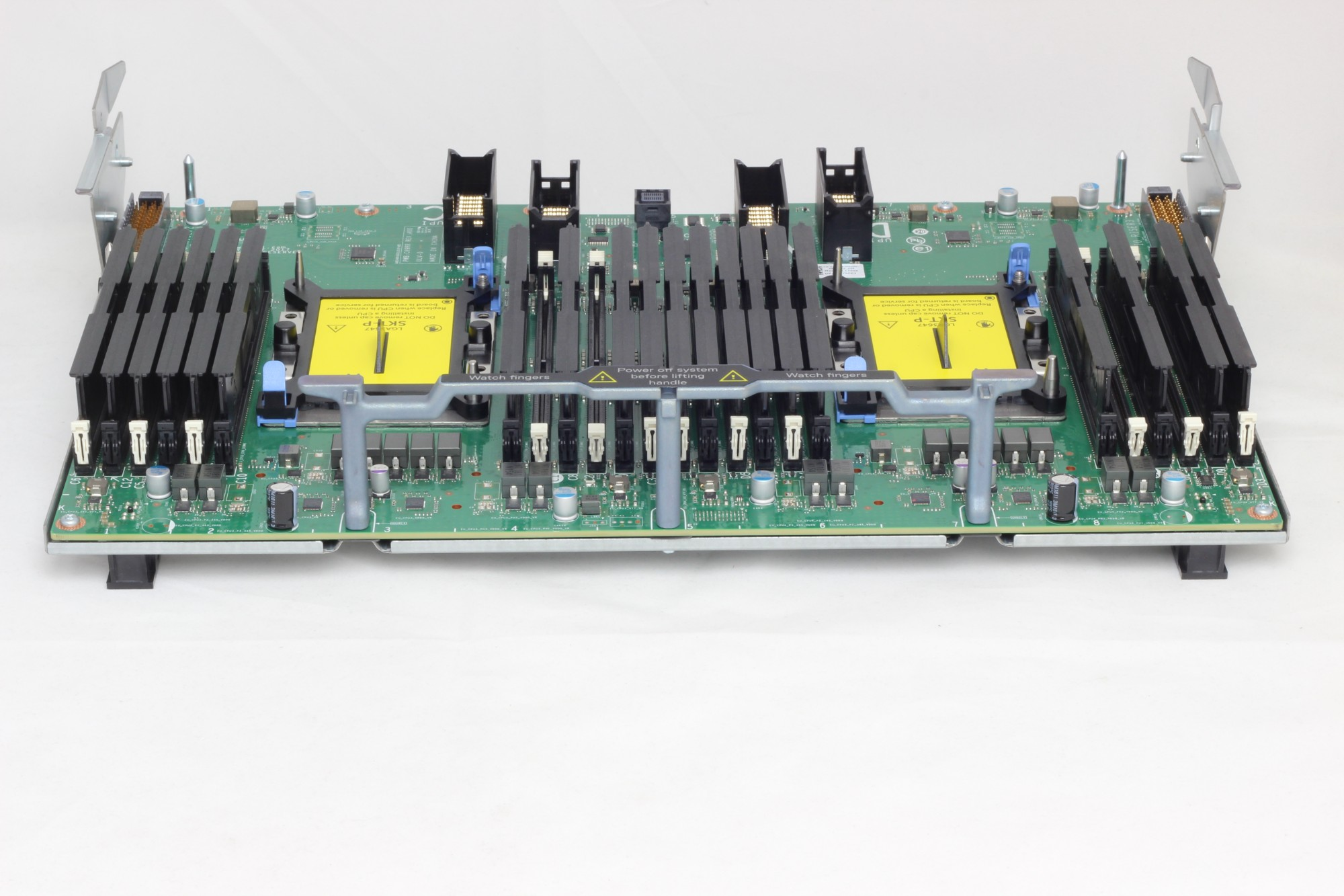 AMD DELL OPTIONAL PROCESSOR EXPANSION MODULE