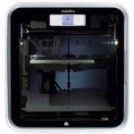 3D Systems CubePro Plastic Jet Printing (PJP) Wi-Fi 3D printer