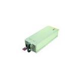 2-Power ALT0396A 1000W Silver power supply unit