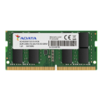 ADATA AD4S26668G19-SGN memory module 8 GB DDR4 2666 MHz