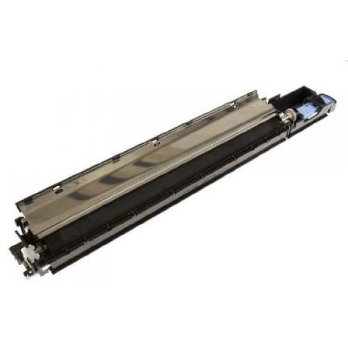 HP TRANSFER HOLDER ASSY. LJ9000