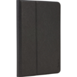 """Targus THD456AU tablet case 25.4 cm (10"""") Folio Black"""