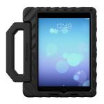 """Gumdrop Cases FoamTech 25.9 cm (10.2"""") Shell case Black"""