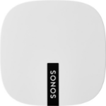 Sonos Boost Ethernet LAN Wi-Fi White