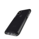 Tech21 Evo Check Wallington-Smokey/Blk