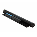 DELL 40 WHr 4-Cell Lithium-Ion Battery