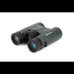 Celestron 71330 binocular BaK-4 Black,Green