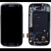 Samsung GH97-13630E mobile telephone part