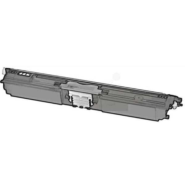Xerox 106R01469 Toner black, 2.6K pages @ 5% coverage