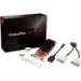 VisionTek 900456 Radeon HD6350 1GB GDDR3 graphics card