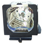 Philips 610 295 5712-BO projector lamp 150 W UHP