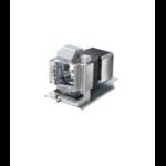 Vivitek 5811118543-SVV 240W projector lamp