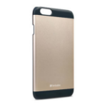 "Verbatim 64734 5.5"" Cover Gold mobile phone case"