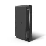 ALOGIC P27QC10P60-BK power bank 27000 mAh Wireless charging Black
