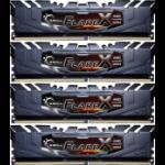 G.Skill 32GB DDR4-2400 32GB DDR4 2400MHz memory module